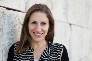 Dr. Debra Brause